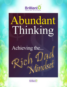 abundant_thinking_cover_design-231x300