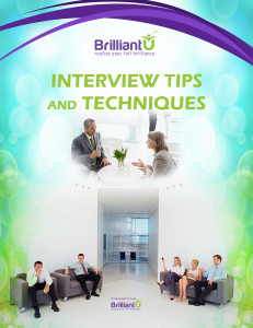 book-cover-interview-tips--231x300