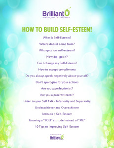 book-cover-self_esteem-231x300