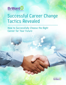 book_cover_career_change-231x300