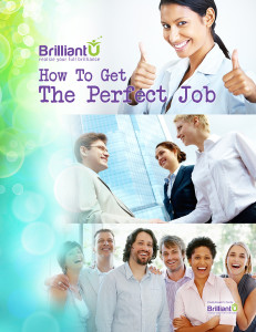 book_cover_perfect_job-231x300