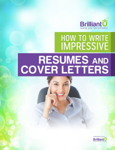 book_cover_resume-231x300